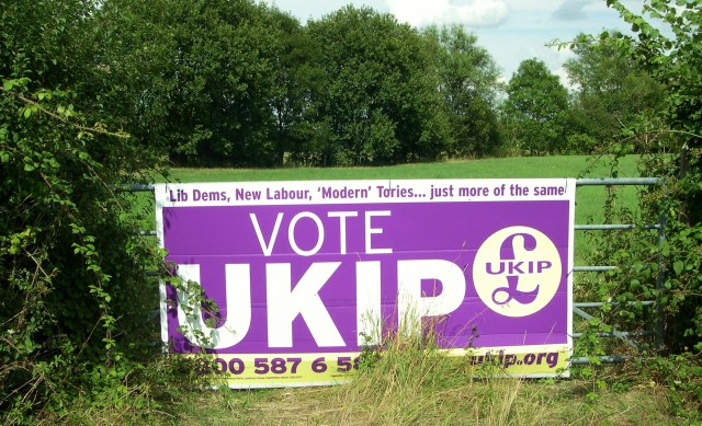 Ukip07Aug2014(c)RCarvath