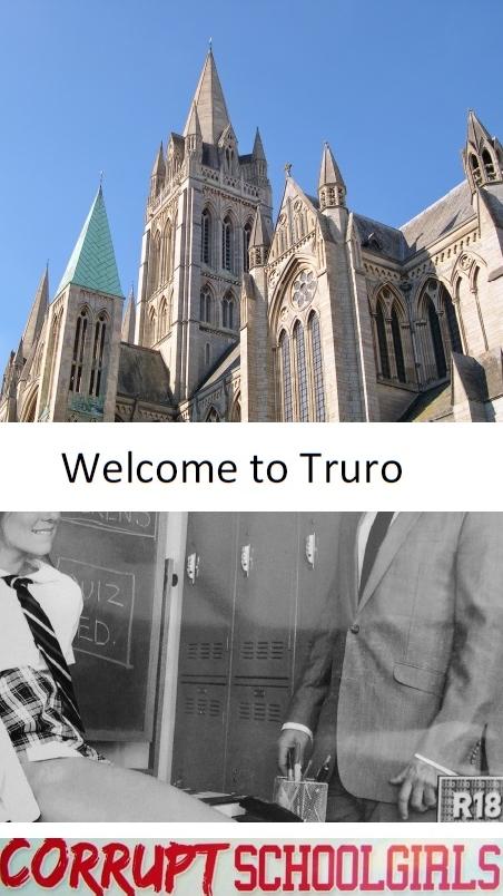 TruroPornTrade(c)RCarvath2015